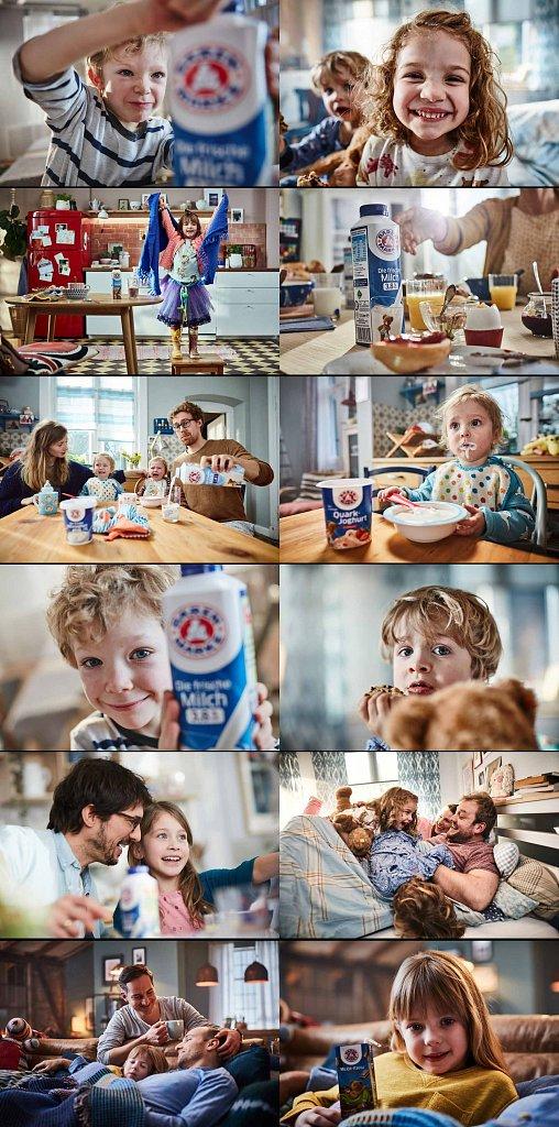 Roosen-NL-Baerenmarke-042019.jpg