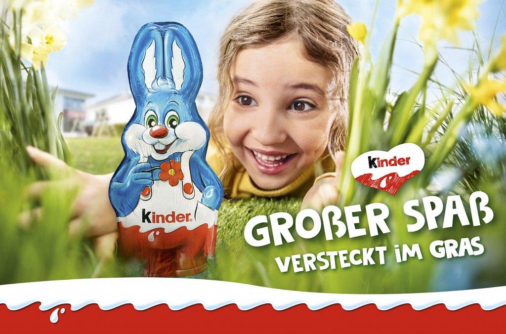 RoosenPhotography-Kinder-Ostern.jpg